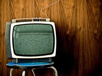 Fernseher Fernseher kaufen TV Television Fernsehgerät