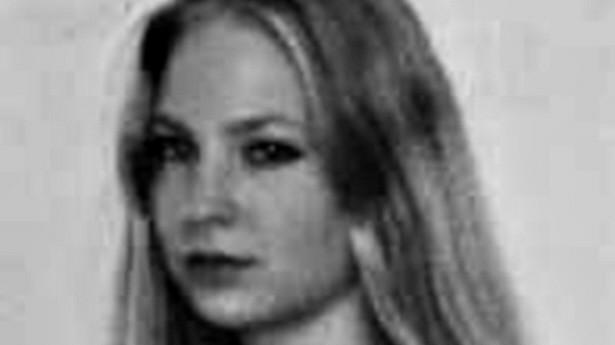 Aktenzeichen XY Mysteriöser Vermisstenfall in München