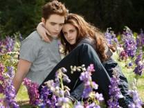 Kinostarts - 'Twilight: Breaking Dawn (Teil 2)'