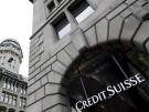 Credit Suisse Hypotheken USA Klage