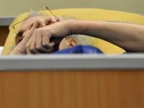 Prozess gegen 55-Jährigen um den Mord an Staatsanwalt