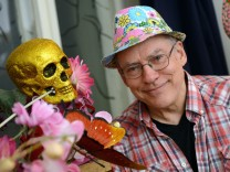 Rosa von Praunheim wird 70
