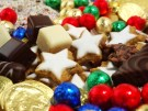 weihnachtsplaetzchen_iStock_000010780464XSmall