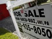USA, Häuserverkauf, Foto: Reuters