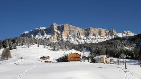 Skigebiet Italien Alta Badia, Tourismusverband Alta Badia