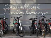 Berliner Charité