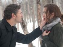 Kinostarts - 'Cold Blood - Kein Ausweg, Keine Gnade'