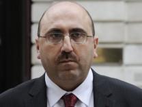 Rami Abdul-Rahman