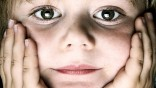 Kind Kinder Fernsehen Erziehung Tipp Tipps Erziehungsratgeber Eltern Experten