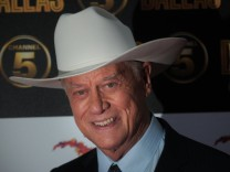 BRITAIN-US-ENTERTAINMENT-FILM-HAGMAN-FILES