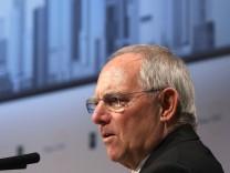 European Banking Congress 2012