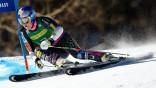 Ski alpin Ski alpin live