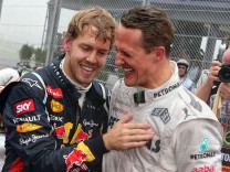 Formel 1 Sebastian Vettel Weltmeister Stimmen Reaktionen
