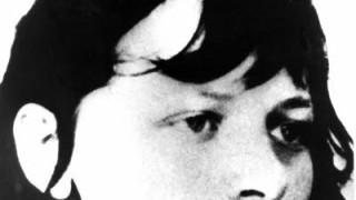 Ex-RAF-Terroristin Verena Becker