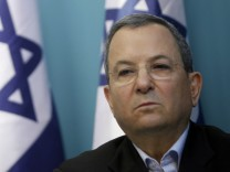 Ceasefire Declared Between Israel and Hamas