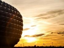 München, Allianz-Arena, Fußball-EM 2020