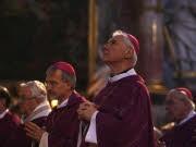 Bischof Gerhard Ludwig Mueller, ddp