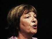 Ulla Schmidt, Dienstwagen, AP