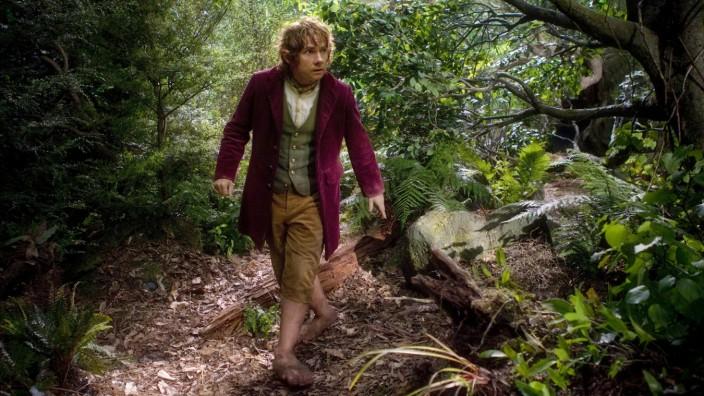 Film Der Hobbit