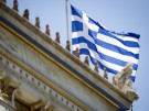 Griechenland IWF Hilfen Schuldenschnitt Euro Schuldenkrise