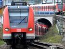 Bei der Finanzierung des zweiten Münchner S-Bahn-Tunnels geht es wohl voran: Bald soll es eine zweit