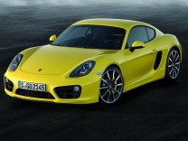 Porsche Cayman, Porsche, Cayman, 911, Porsche 911, Zuffenhausen