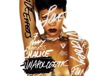 Pop Kolumne CDs der Woche Rihanna