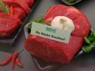 Rindfleisch Roastbeef