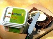 Becel, pro aktiv, Margarine, dpa