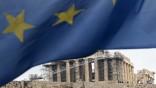 Griechenland Hilfen Bundestag Haushalt Schuldenkrise