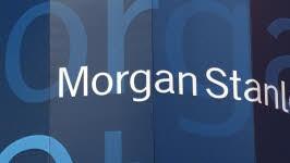 Morgan Stanley, Reuters