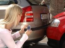 Autoversicherung, Versicherung, Versicherung wechseln, Kfz-Versicherung
