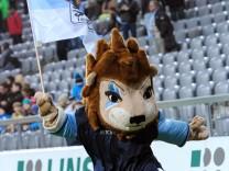 TSV 1860 München - SC Paderborn 1:0