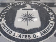 CIA, Obama, AFP