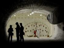 Zeitung: Bund erforscht Gorleben nicht weiter als Atom-Endlager