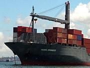 """""""Hansa-Stavanger""""-Crew: Reeder äußert sich erstmals, dpa"""