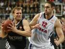 Basketball Europa League