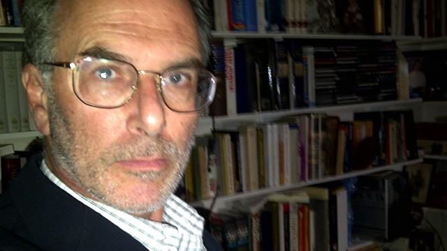 Victor S. Schonfeld