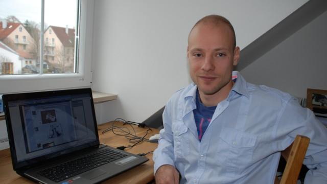 Martin Voigt