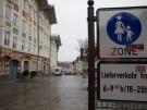 manfred.neubauer_marktstraße-tölz-ladezeiten-(1)_20120416160301
