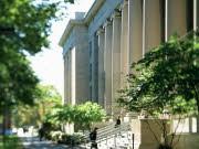 Harvard Die plötzliche Armut der reichsten Universität der Welt, ap