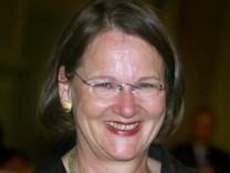 Gertrud Steinbrück