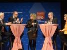 SPD-Bildungskongress