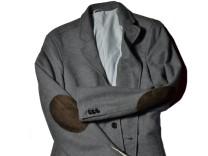 Fashionspießer: Hipster Dutt Postmoderne Pickelhaube
