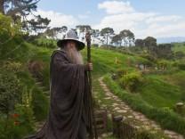 'Der Hobbit: Eine unerwartete Reise'