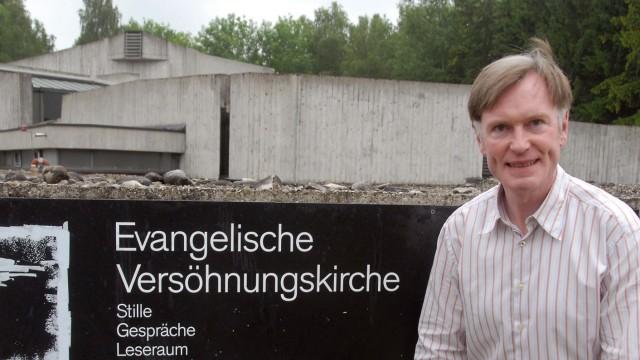 Dachau Dachau