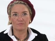 Franziska Augstein