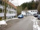 hartmut.poestges_icking-gymnasium_9144_20121204152101