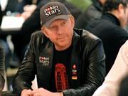 Pokerturnier, Boris Becker, dpa