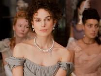 Themendienst Kino: Anna Karenina